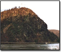 loreley.jpg (18790 Byte)